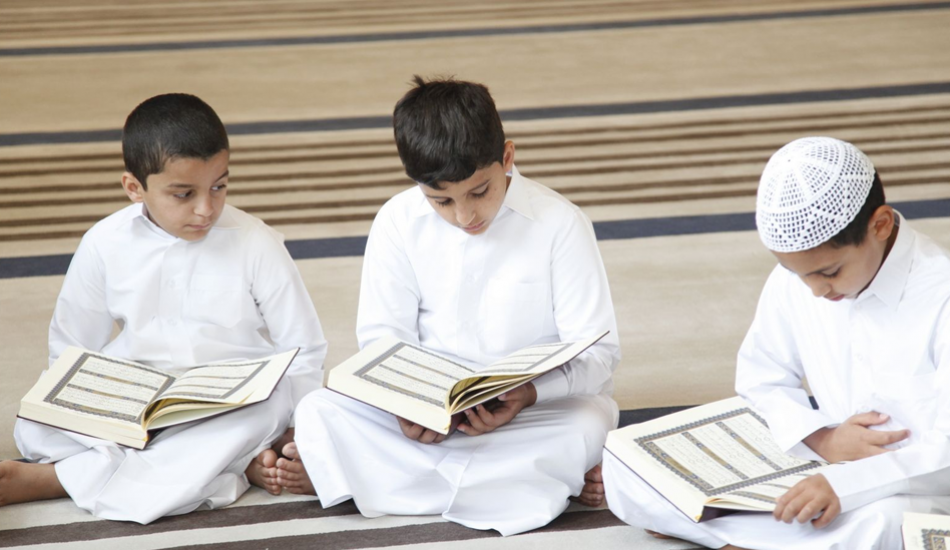 Our-Goal-Is-To-Provide-Quran-Learning-For-All